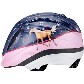 KED Meggy Originals Helmet Barn pferdefreunde